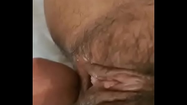 Sex with sister Thumb