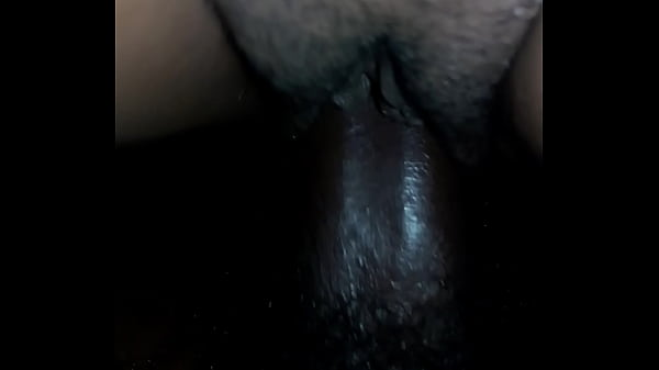 Ex girl rides my dick like it's her last day on earth Thumb