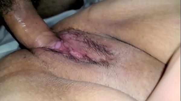 Gratis sex i steinkjer