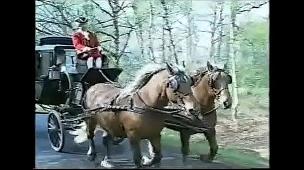 European Classic Porn Movies 7 Xvideos Com