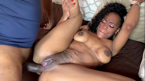 Buddha Bang Productions proudly presents Sexxx Spell starring Ivy The Character