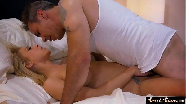 Gagged sex tube shirts porn galleries