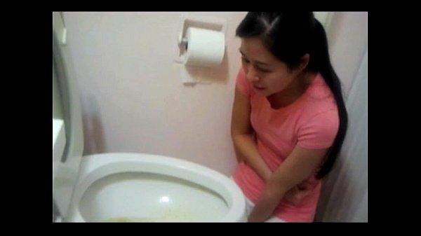 Sick Girls Puking Vomiting Vomit and Puke