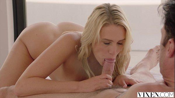 Vixen Mia Malkova Loves Sex