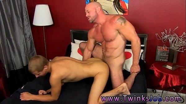 Prnos gay Timmy Turner