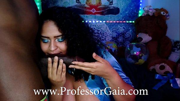 One of those messy cum shots u wanna watch again twitter @professor gaia Thumb