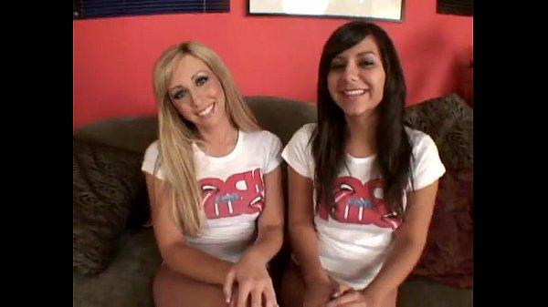 Alana Leigh – Blowjob sex video – Tube8.com