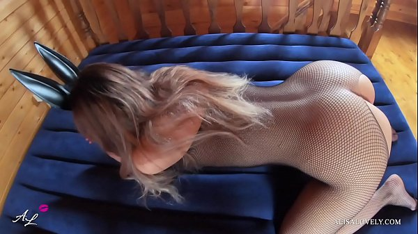 POV Dirty Couple - Fuck Young Girlfriend in Mas...