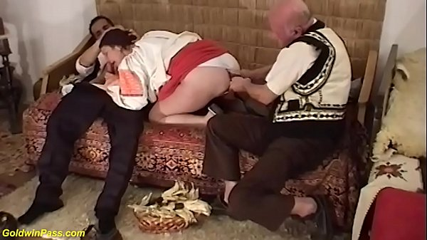 b. farmers family sex therapy