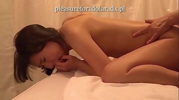 Maxtusajiyasan (2018) Hot Korean Erotic Movie f...