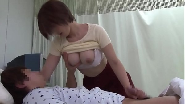 Japanese Family Sex Game Show