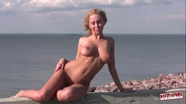 Mandy Dee - Sabina Windy