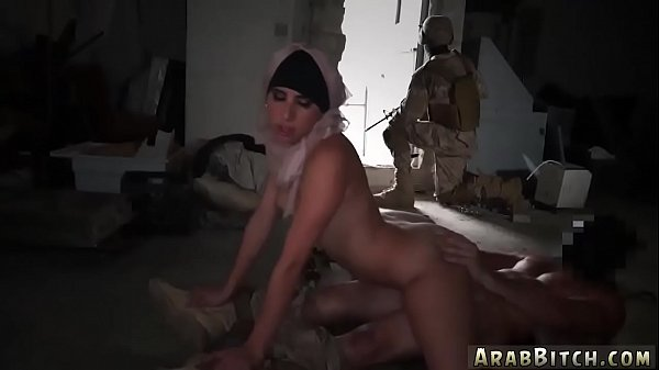 ARABBITCH Arab Turk Teen And Lady XXX Aamir's Delivery