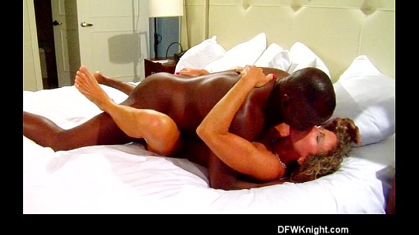 Painful Fuck and CreamPie