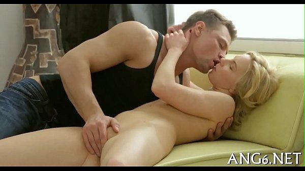 Sucking penis Penis Sucking