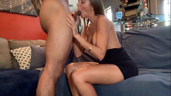 Cuban Seduction Thumb