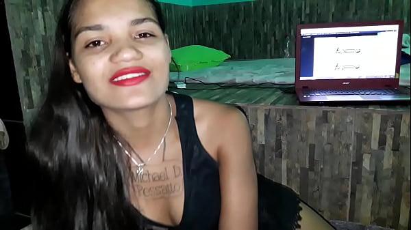 Grupo Brasileiras com Ester Tigresa