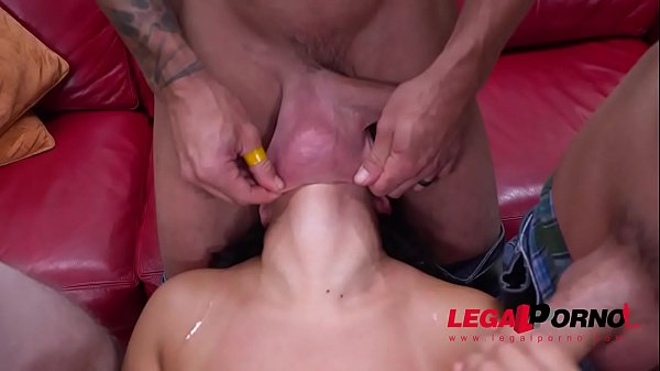 Young Monica Sage Gets Fuck Hard Balls Deep AIR...
