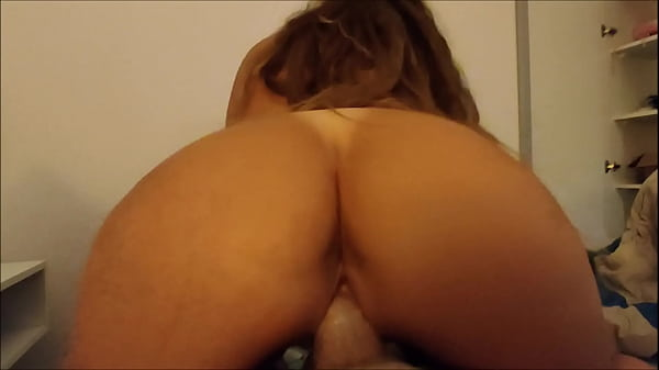 I fucked my neighbor's wife without a condom and she recorded everything for the cuckold to watch
