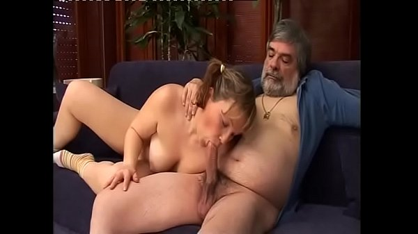 Old dirty men looking for fresh young meat Vol. 11