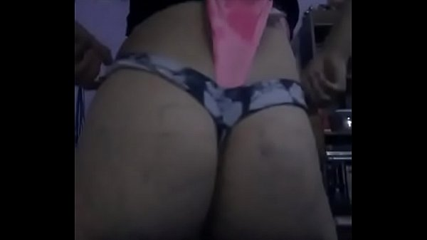 SEXY Double Wedgie with Bra Connection Shoulder Wedgie - FULL VIDEO at Patreon.com/wedgieclub