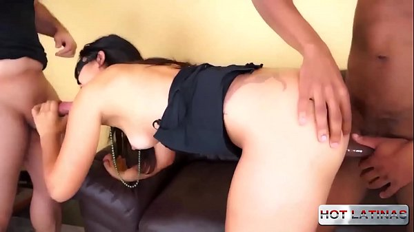 Married hot wanted a big black cock -  - Frotinha Porn Star - Gozadinha -  - Thumb