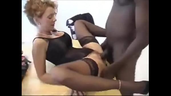 real female multiple orgasm