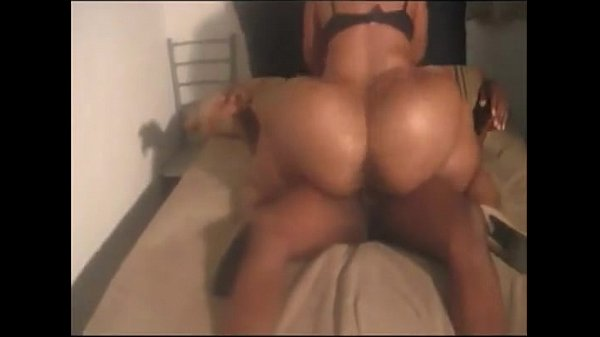 Apologise, but, african huge butt south share your