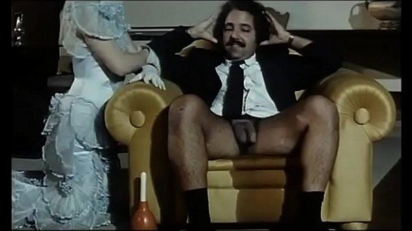 Film porno cazzo ragazze hard letto legato