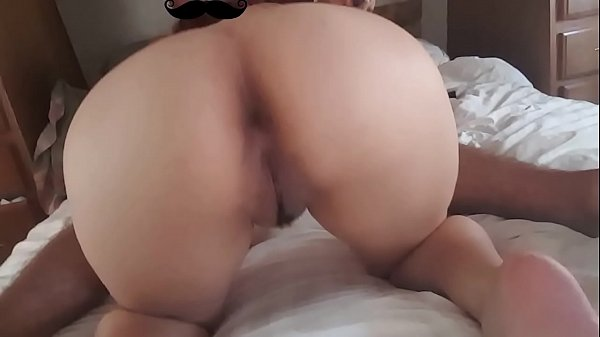 latina ass blowjob doggystyle amateur booty mexican mexicana stick selfystick
