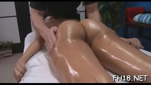 Free massage sex episode Thumb