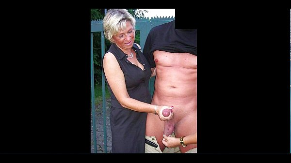 Confirm. slideshow wives giving friends handjobs have