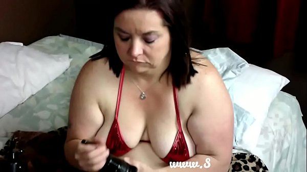 Sexy BBW Anal Infringement with ATM - Preview