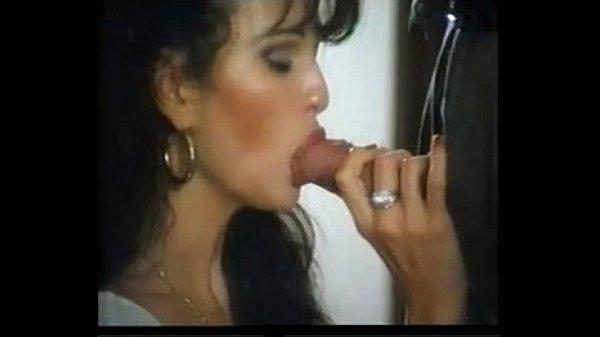 סרטי סקס L`atelier di Rosa (1994) – Blowjobs & Cumshots Cut