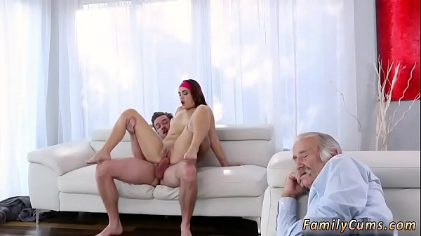 Teen big tits orgasms and uk solo Scary Movies With Stepbro