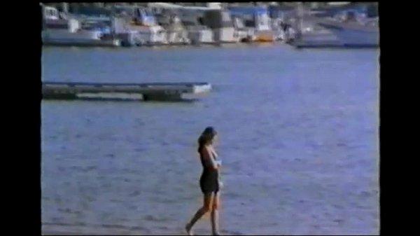 Classic – California Girls
