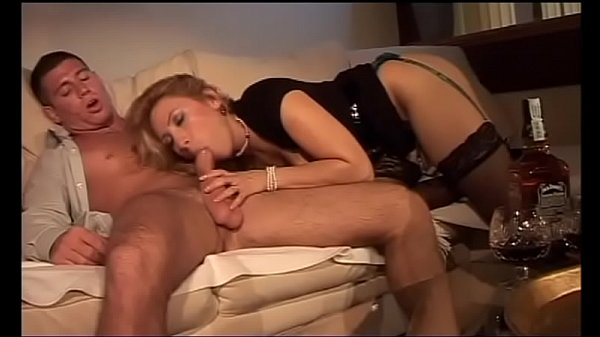 Veronica Belli: hard italian pornostar Thumb