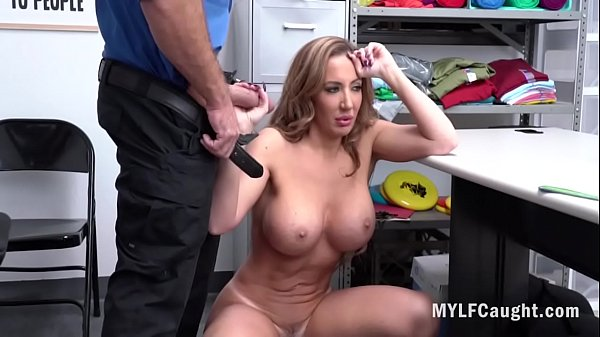 I Can't Keep Fucking You, Sir- Richelle Ryan