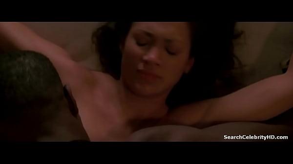 Jennifer Lopez in Money Train 1995 Thumb