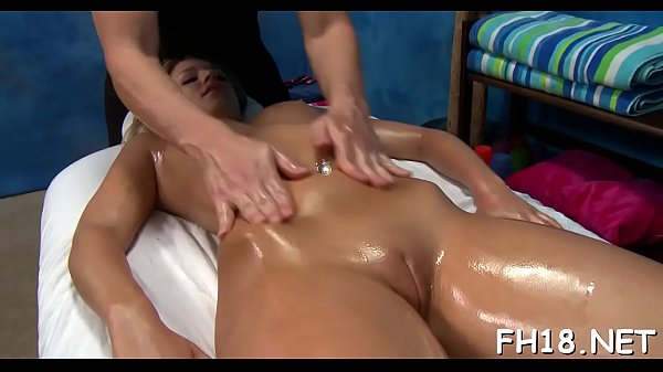 Watch this hot and slutty 18 yea rold get drill...