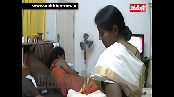 Download Free Tamil Actress Simran Porn Video, Hd Xxx -6340