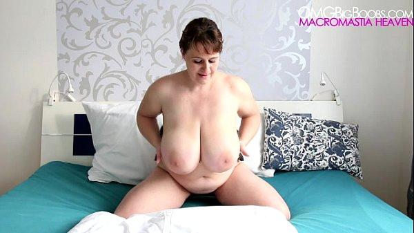 New girl sexy dance