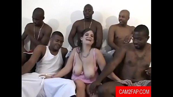 Free Porno Ohne Anmeldung