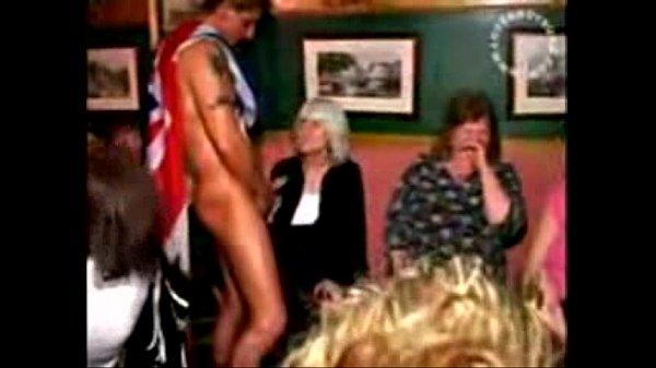 Секс Порно Видео Xvideos Com