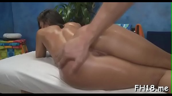 Dick visits mouth and wonderful brunette Mischa Brooks's vagina