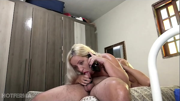 Cuckold calls right on time