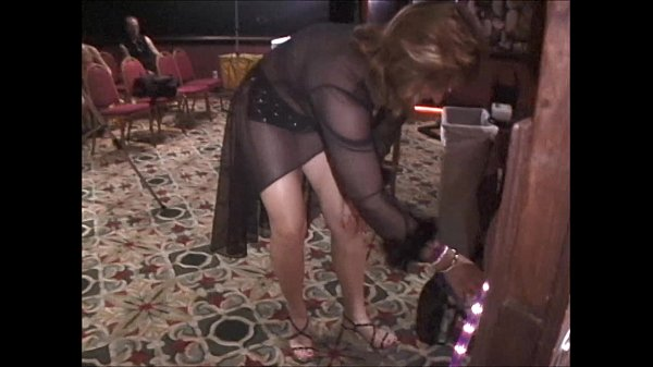 Two whippings-two public MILF orgasms-one squirt-Full HD now on RED