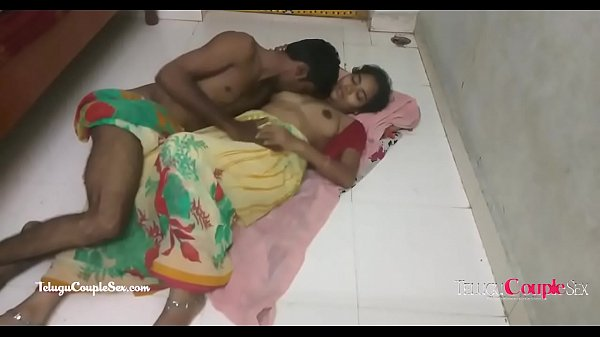 hindi telugu village couple making love passion...