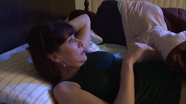 Hot Mature Real Amateur MILF WIFE´s Naughty and...