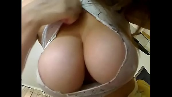 Are tits round free amateur show wow amazing big share